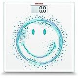 Soehnle 63776 Digitale Personenwaage Smiley Island Life