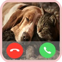 Pet Animal Call