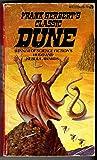Dune (ACE 17263)