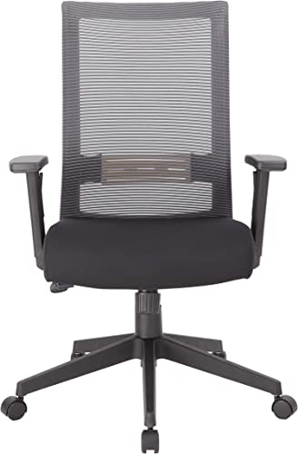Boss Office Products Boss Office Mesh Task Chair