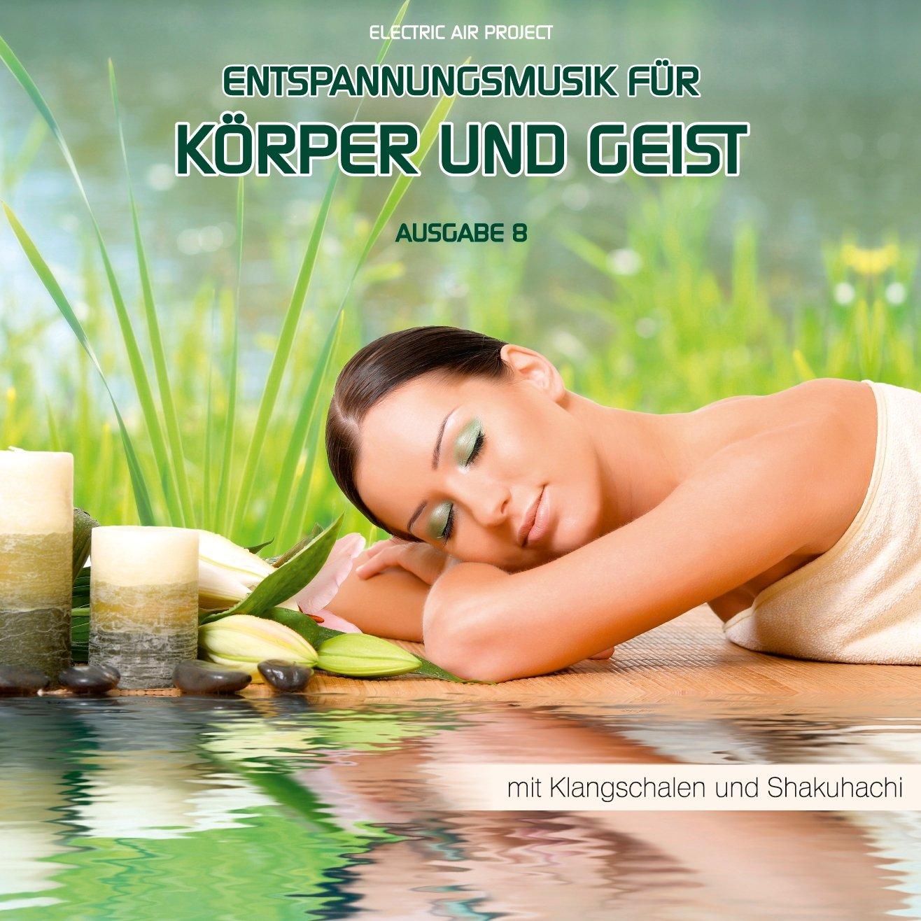 entspannungsmusik-fr-krper-und-geist-8-fr-meditation-und-tiefenentspannung-mit-klangschalen-gemafrei-lizenz-optional