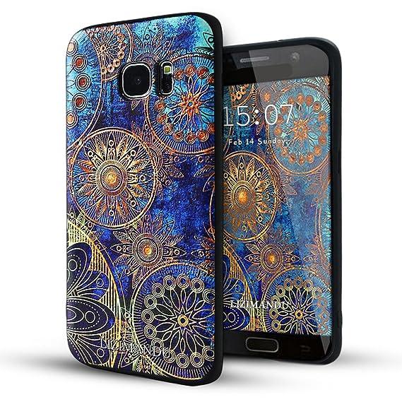 samsung s7 pattern case