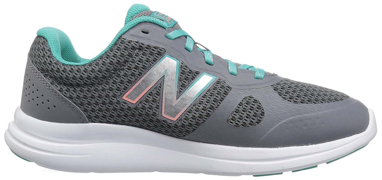 New BalanceNB18-WVERS-108 - Versi V1 Damen Grau Grau Grau (grau) 36.5 D EU 2a0ebf