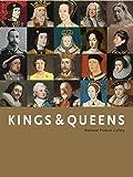Kings & Queens (National Portrait Gallery)