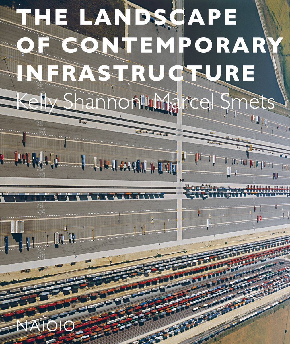 the-landscape-of-contemporary-infrastructure