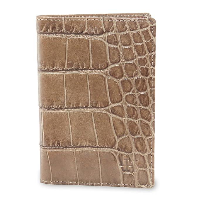 Amazon.com: David Hampton Serengeti Impresión de piel de ...