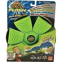 Goliath Phalt, Ball Flash with Led, Multicolor