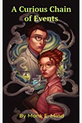 A Curious Chain of Events Kindle Edition