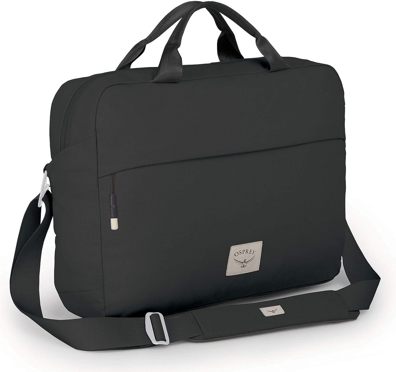 Osprey Arcane Brief Shoulder Bag