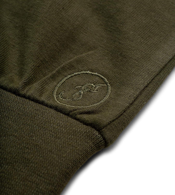 con Elastico in Vita per Bambine Sch/öneberger Trachten Couture Pantaloni in Tessuto per Bambini