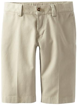 781376c7a Amazon.com: Brooks Brothers Little Boys' Uniform Advt Chino Short ...