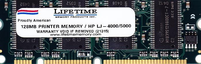Top 10 Hp Compaq Desktop Refurbished 8Gb