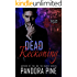 Dead Reckoning (Cold Case Psychic Book 2)