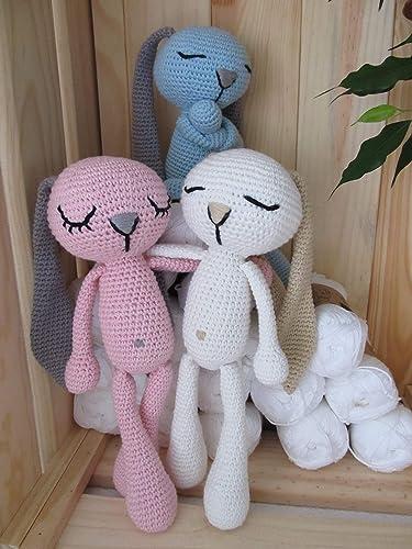 Tuto Amigurumi - Doudou étoile - Tout sur le crochet et les ... | 500x375