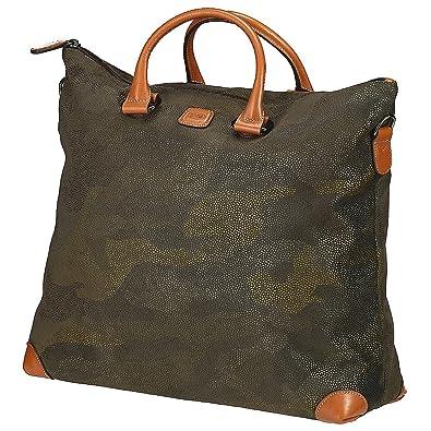 Life Milano Shopper Tasche 40 cm Laptopfach Bric's Xj7zSoP