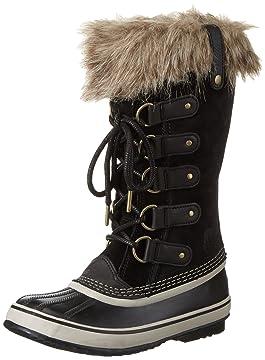Sorel Women's Joan Of Arctic Snow Boots