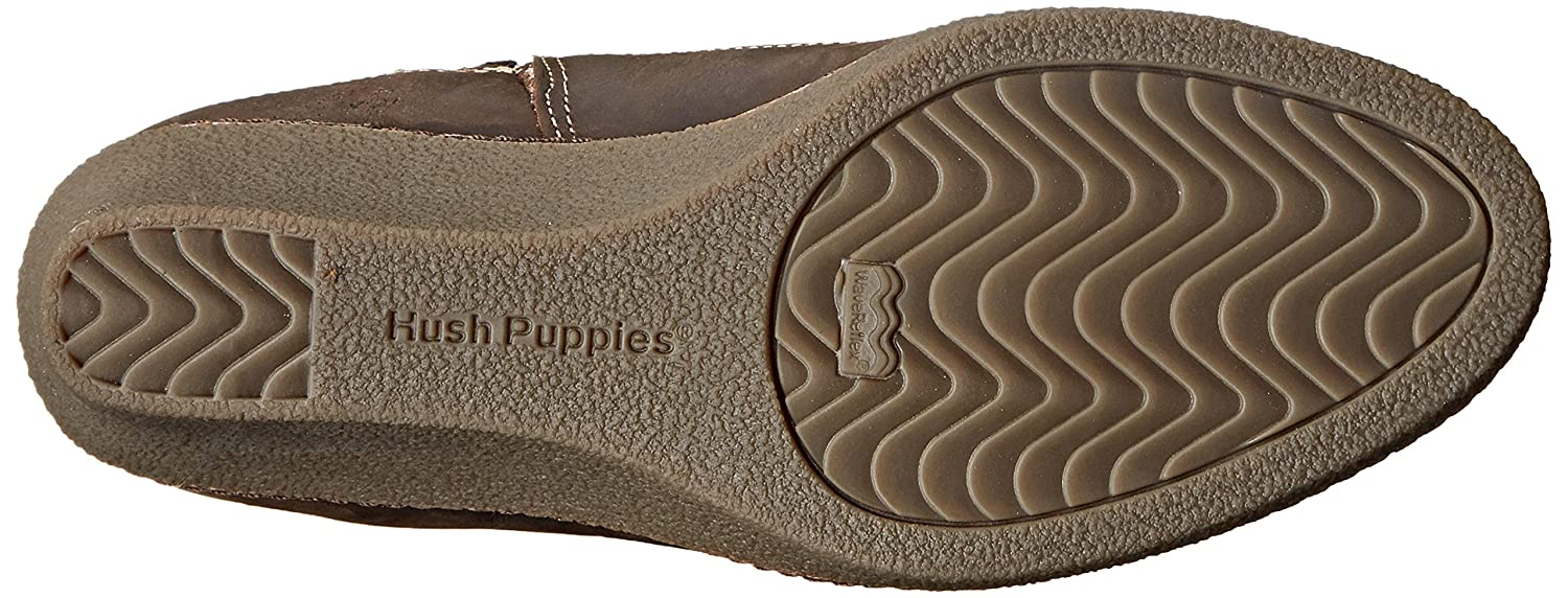 Hush Puppies Hilde Hyde