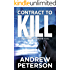 Contract to Kill (The Nathan McBride Series Book 5)
