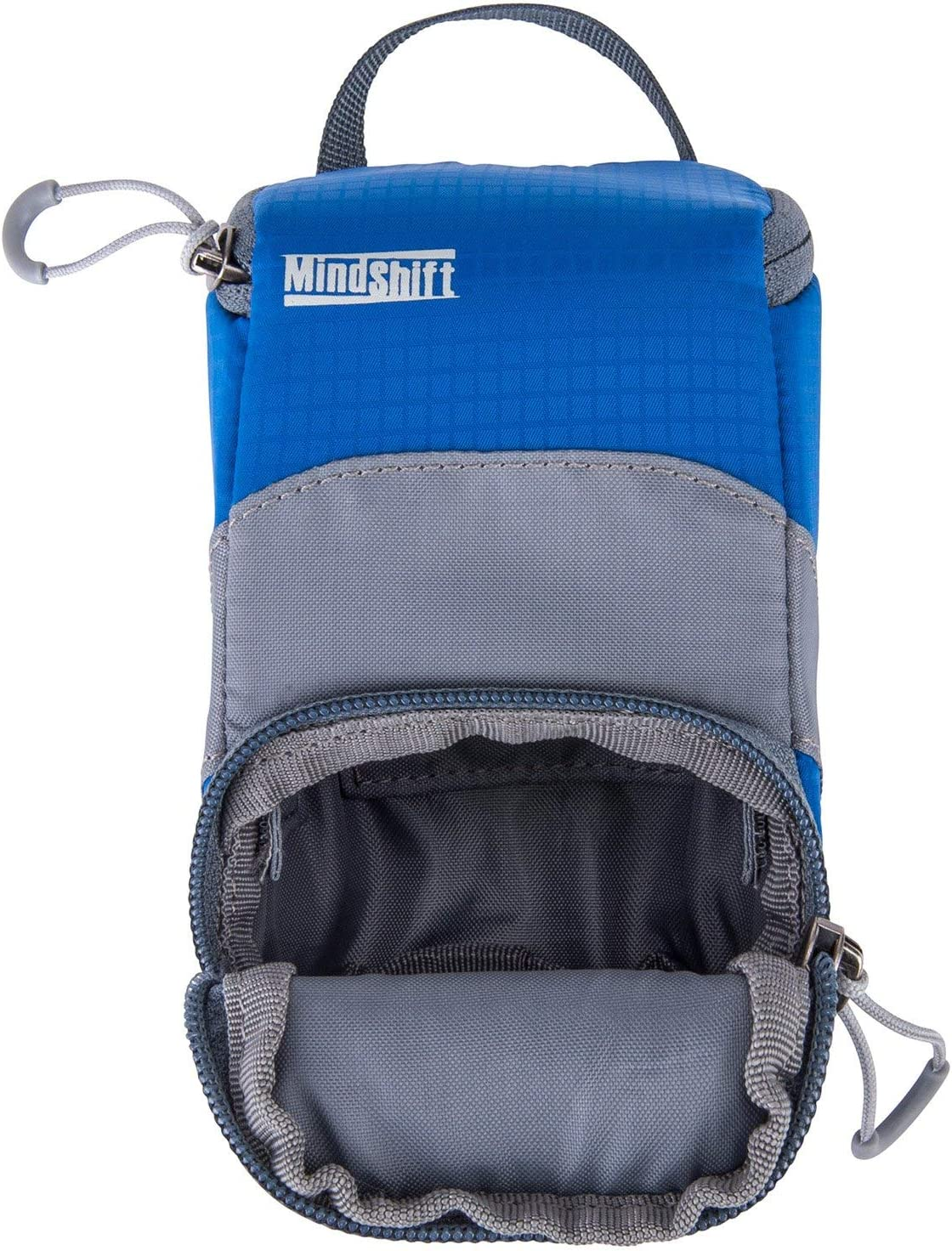MindShift Gear Gear Pouch 1 Kit Case for Action Cameras /& Accessories