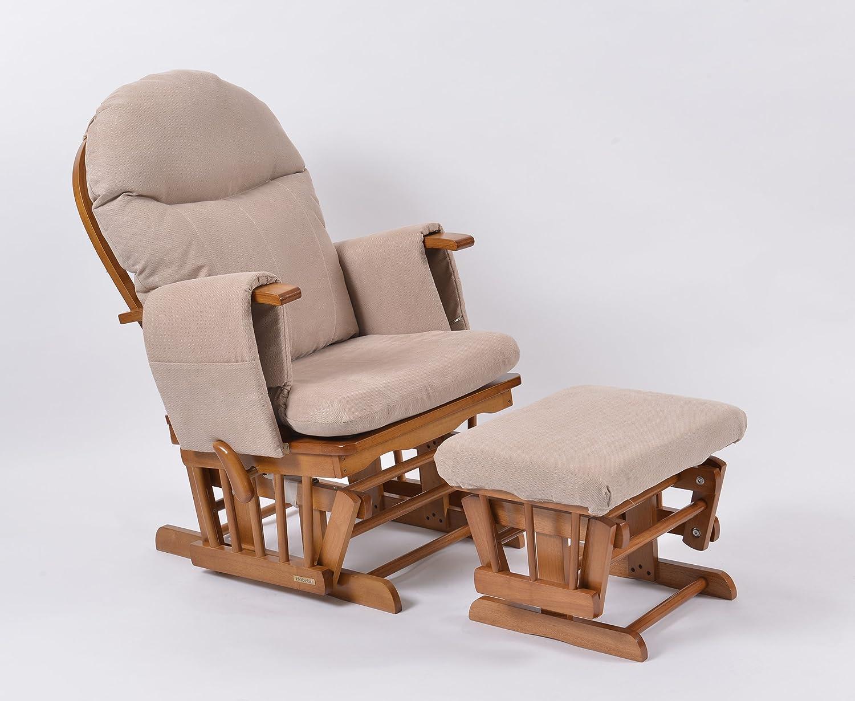 Prime Modern Nursing Chair Home Decor Gallery Creativecarmelina Interior Chair Design Creativecarmelinacom