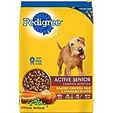Amazon Prime Nutro Small Bites Dog Food