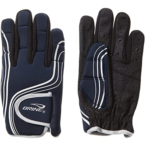 Image Unavailable. Image not available for. Color  Brine Womens Lacrosse  Energy Gloves 6afe9a811