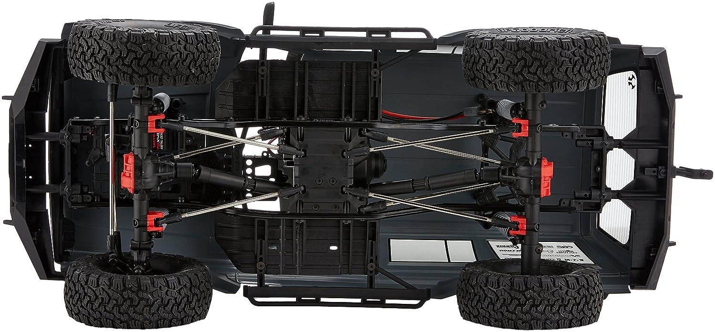 Buy Axial Racing SCX10 II 2000 Jeep Cherokee Four-Wheel