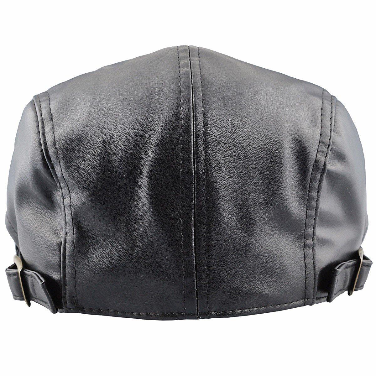 squaregarden Flat Caps for Men 272f172cffe2