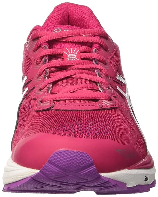 1000 Mainapps Gt Running Femme Entrainement 5 Asics Chaussures De gq45R