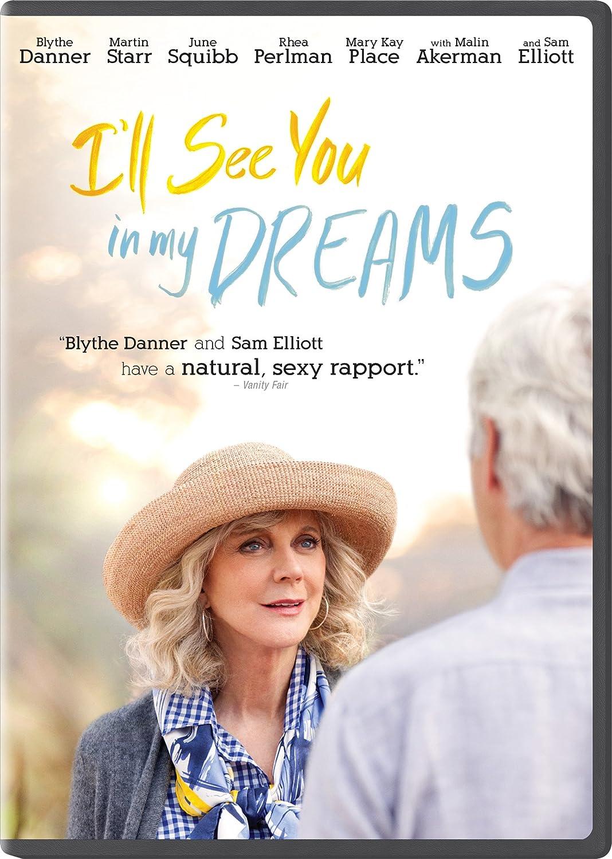 Amazon.com: I\u0027ll See You in My Dreams (DVD): Brett Haley: Movies \u0026 TV