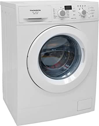 THOMSON 7kg Washing Machine: Buy Online at Best Price in ...