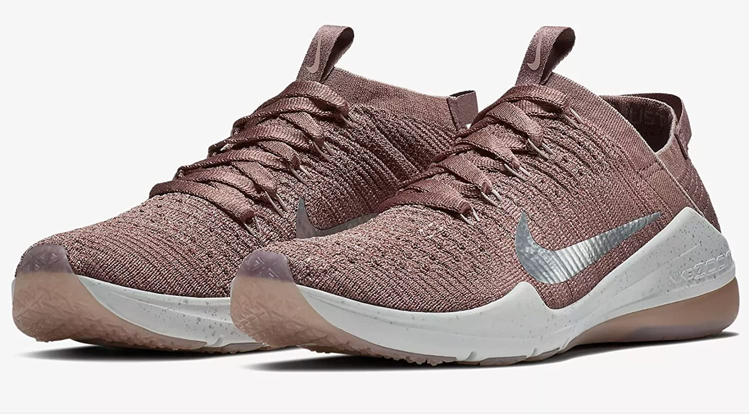 Nike Women s W Air Zm Fearless Fk 2 Lm Fitness Shoes 0b4c1e148