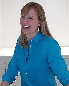 Amanda Haas