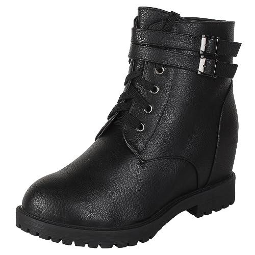 Buy AUTHENTIC VOGUE Women's Ankle