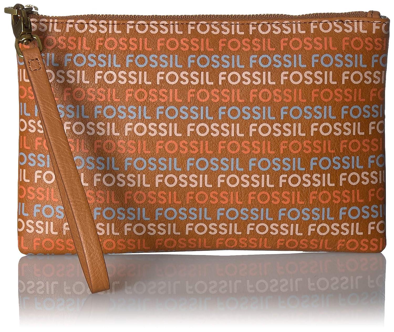 Fossil Women's Wristlet