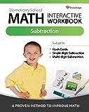 Elementary Math- Subtraction [Online Code]