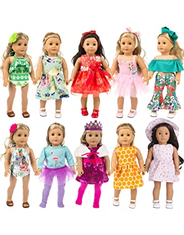 BLACK TIGHTS STOCKINGS FITS  24 TO 32 INCH DOLL CLOTHES