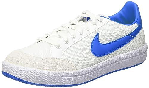 Nike Meadow de '16 TXT Zapatillas de Meadow Deporte para Hombre 04656a