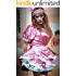 Sissy Maid at a sleazy motel (Johnny's Sissy Journey Book 1)