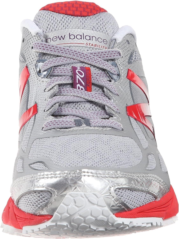 new balance 870 v4 womens