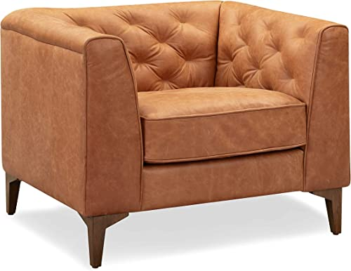 Deal of the week: Poly and Bark Essex Lounge Chair