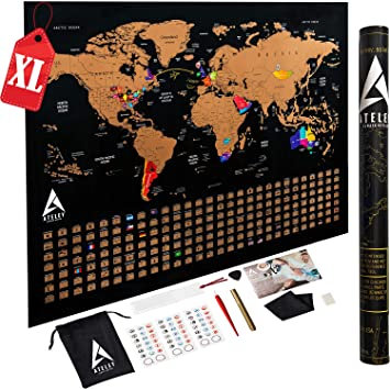 map pin vector, map of countries visited, map of travel, map of africa with countries, map of us and canada, map grand canyon, framed world map track travels, world map to mark travels, map pin icon on map, map of japan, map of world countries geography, map yellowstone, map of turkey in biblical times, track my travels, map to track travels, map of the world with clips, map my vacation, map death valley, map of mexico, map everglades, on make your travel map