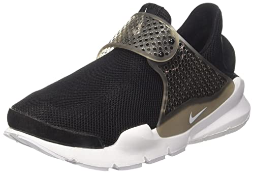 595c885dd2306 Nike Womens Sock Dart Br Running Athletic Shoes,