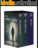 The Judas Curse: Volume 1