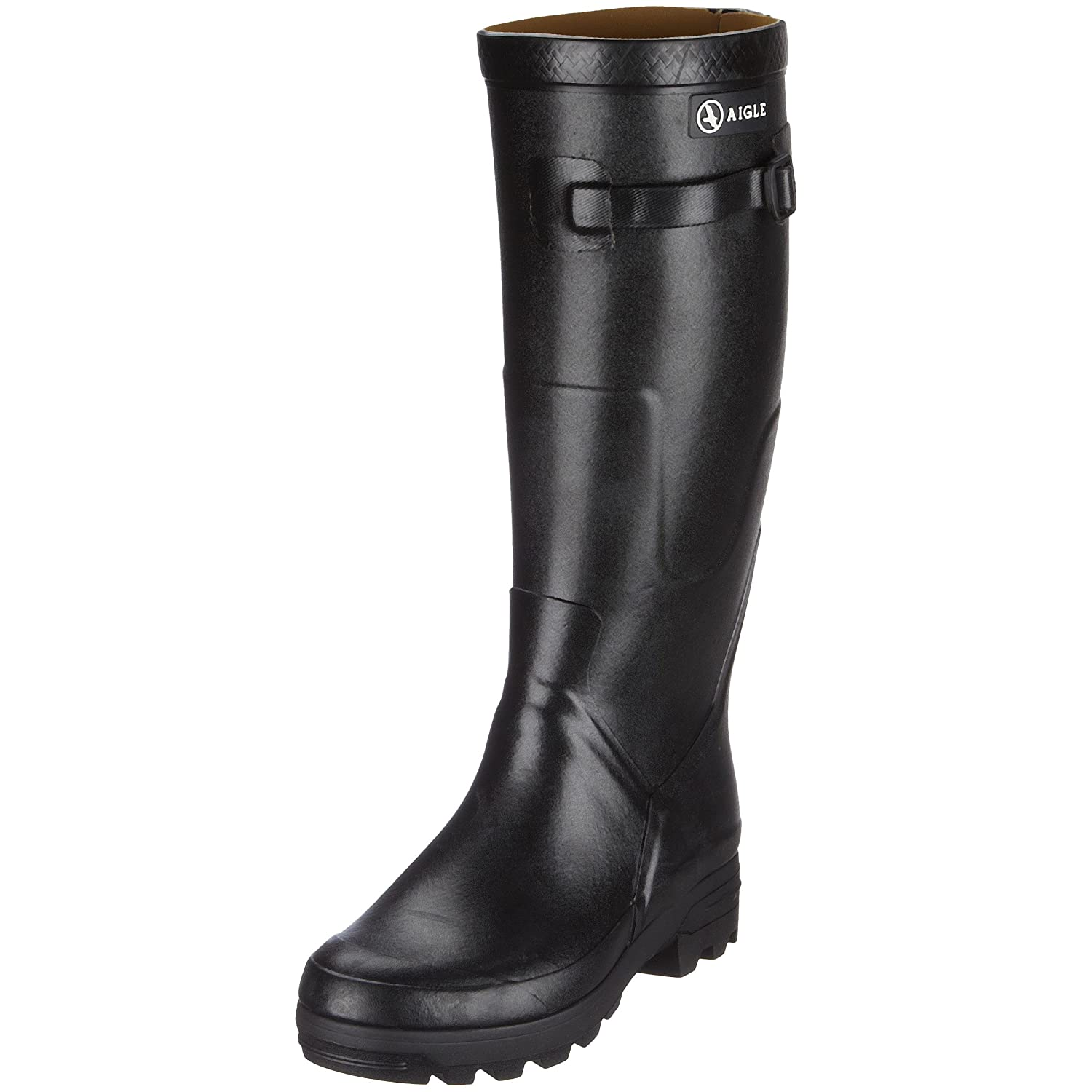 Aigle Benyl M Benyl M Black 19932 Noir 162fd57 - therethere.space