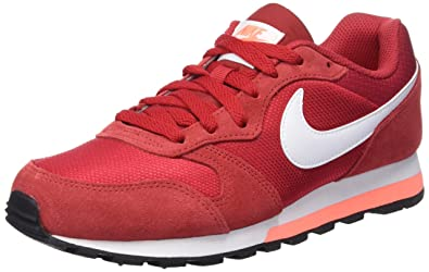 Nike Damen Md Runner 2 Sneaker