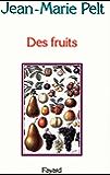 Des fruits (Hors Collection)