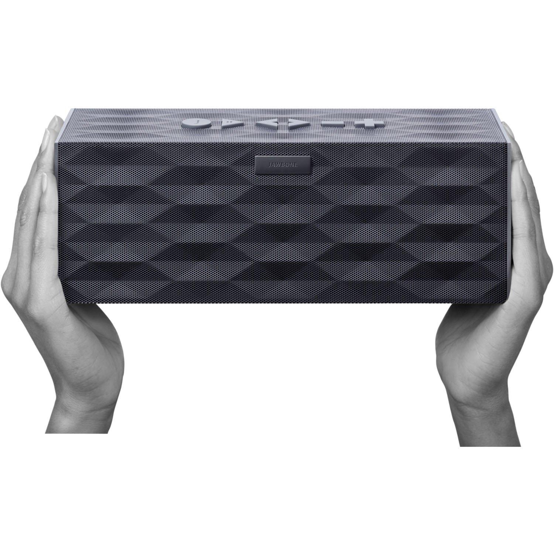 Amazon Jawbone Big Jambox Wireless Bluetooth Speaker Graphite