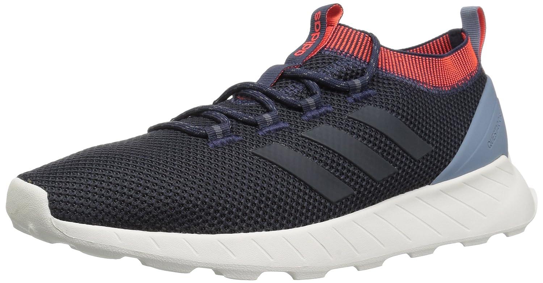 99c57aa54f5a8 adidas Men's Questar Rise Running Shoes: Amazon.ca: Shoes & Handbags