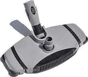"Swimline 81600SL 15"" H2O PRO Flex Vacuum Head"